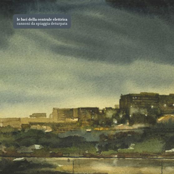 copertina-di-canzoni-da-spiaggia-deturpata-2008-558x558