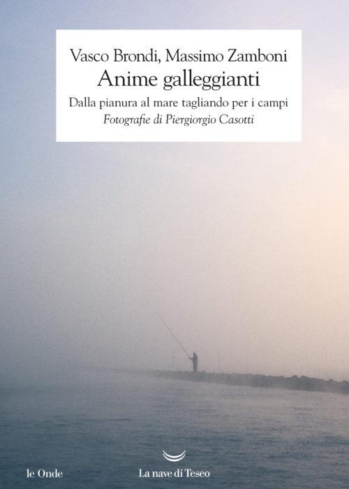 copertina_animegalleggianti