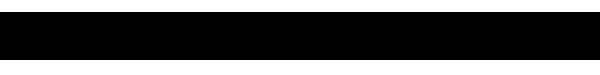 Logo LE LUCI DELLA CENTRALE ELETTRICA | VASCO BRONDI