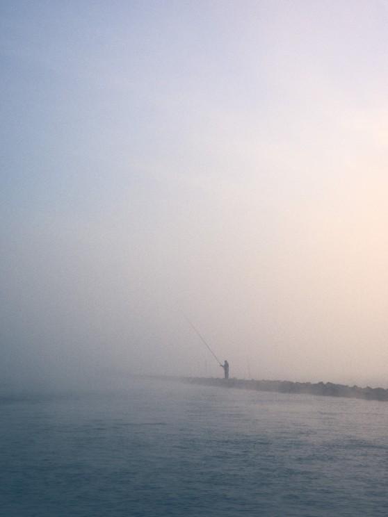 Dalla pianura al mare vasco brondi