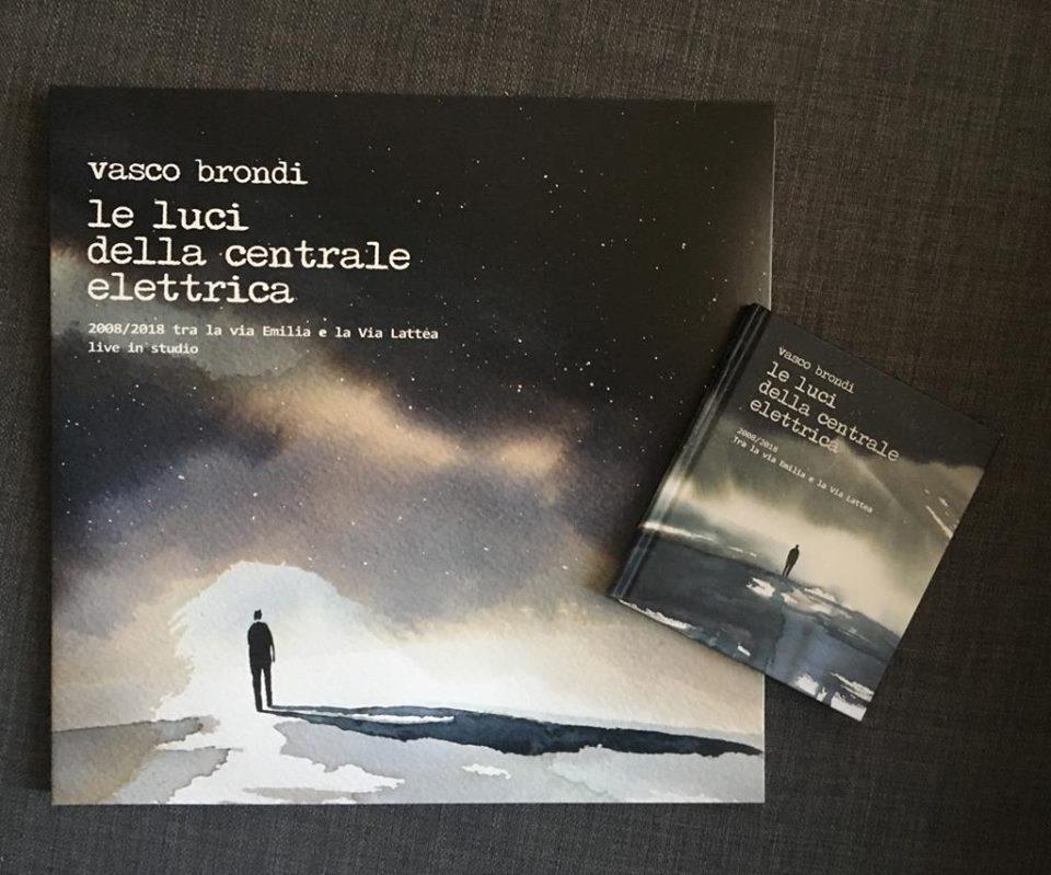 dischi2018